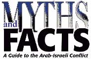 Myths & Facts Online